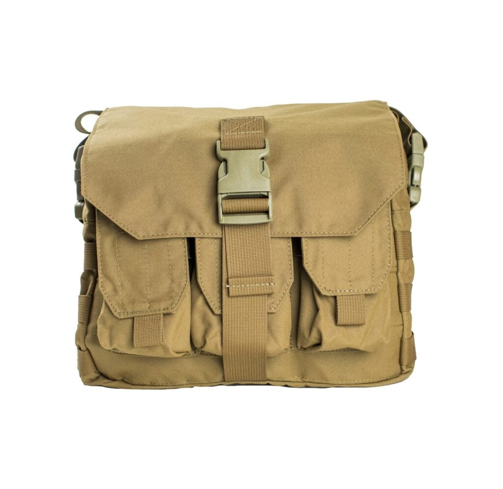 t3-bolt-bag-turkey-satchel