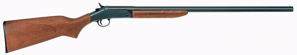 rabbit shotgun