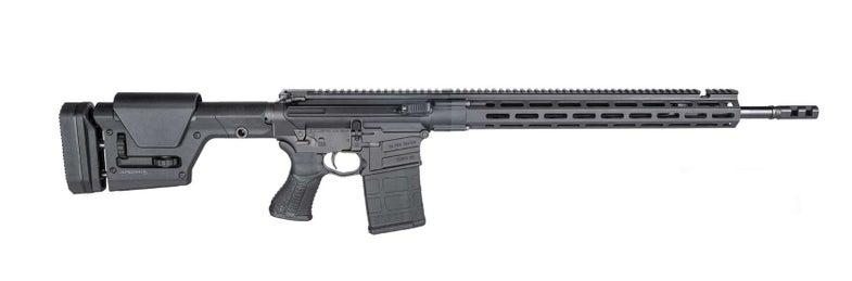 savage arms msr 10 rifle