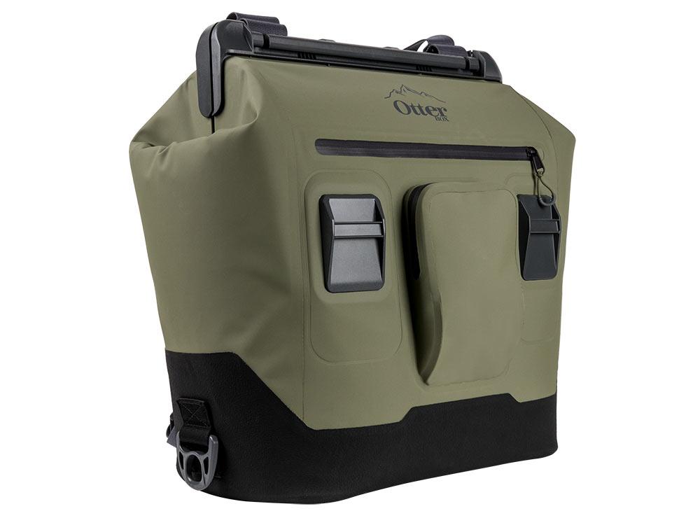 OtterBox Trooper 30-Quart Cooler