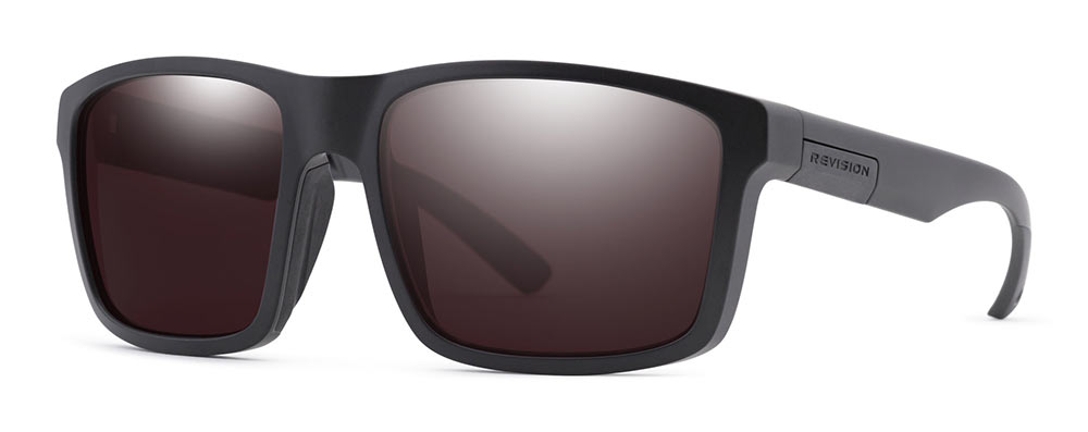 Revision Outdoor Seeker Ballistic Sunglasses