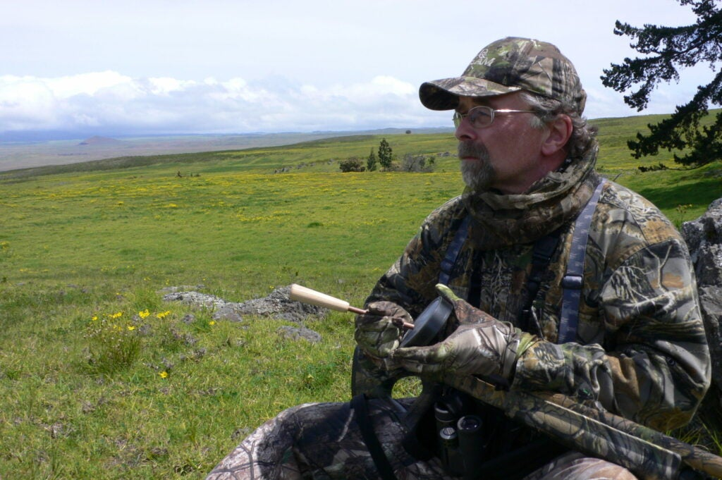 httpswww.fieldandstream.comsitesfieldandstream.comfilesimport2014importImage2009photo18L1020569.JPG