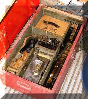 httpswww.fieldandstream.comsitesfieldandstream.comfilesimport2014importImage2009photo2311harpoon.jpg