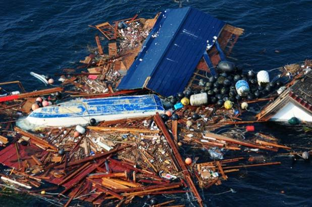 httpswww.fieldandstream.comsitesfieldandstream.comfilesimport2014importBlogPostembedCL_-_tsunami_debris.jpg