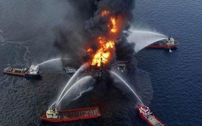httpswww.fieldandstream.comsitesfieldandstream.comfilesimport2014importBlogPostembedBP-Oil-Spill-Claims.jpg