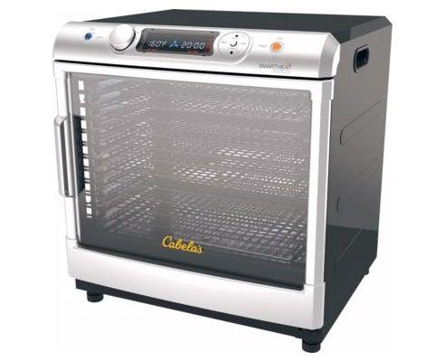 Cabela's 80-Liter Commercial Food Dehydrator