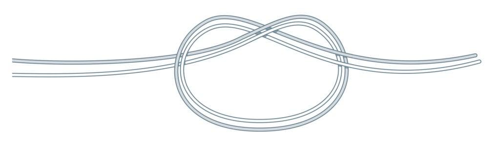 j knot