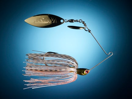 Favorite Lures of the Largemouth Guides