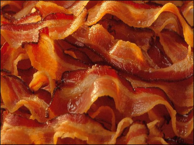 Stop Using Bacon. Seriously.