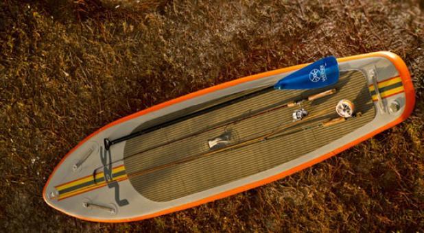 httpswww.fieldandstream.comsitesfieldandstream.comfilesimport2014importBlogPostembedStand_Up_Paddleboard.jpg