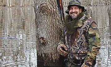 Exclusive Interview: H. Dale Hall, Director, U.S. Fish and Wildlife Service.