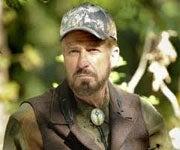 """Wisconsin's """"Deer Czar"""" Releases Preliminary Report"""