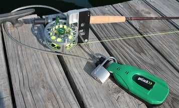 The Best New Fishing Accessories for 2019