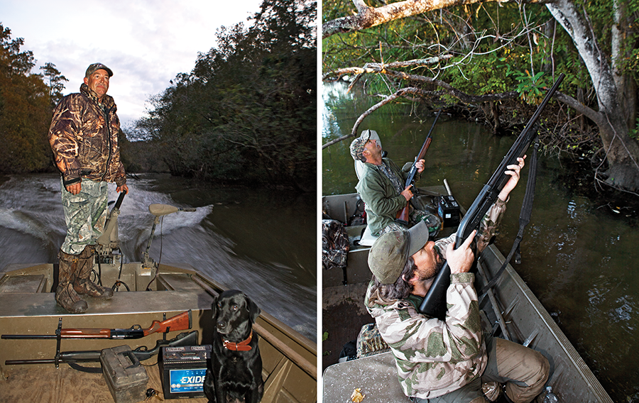 httpswww.fieldandstream.comsitesfieldandstream.comfilesimport2014Squirrel-Boating_4.png