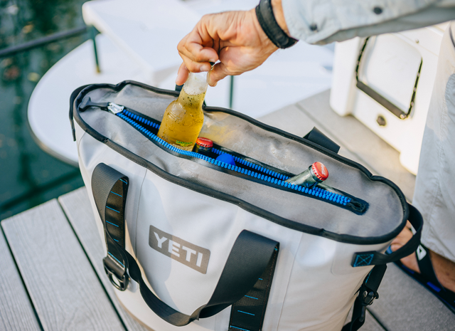 Fishing Gear: 5 Awesome New Products