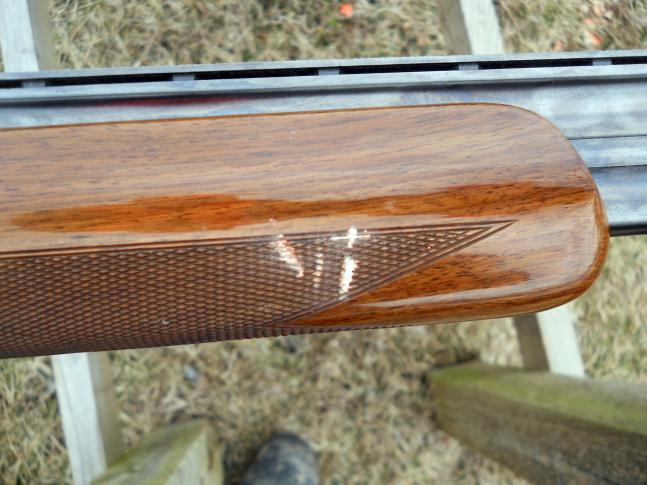 httpswww.fieldandstream.comsitesfieldandstream.comfilesimport2014importBlogPostembedhonorable_scars.JPG