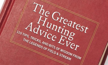 F&S's 110 Best Hunting Tips