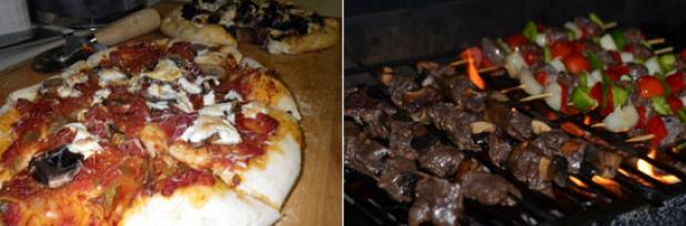 httpswww.fieldandstream.comsitesfieldandstream.comfilesimport2014importBlogPostembedWC_Venison_Pizza_vs_Bear_Kebab.jpg