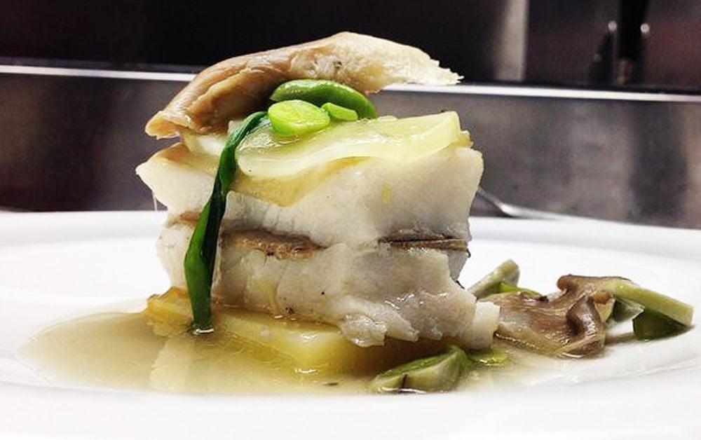 fish recipe, good spring fish recipe, fishing, great perch recipe,