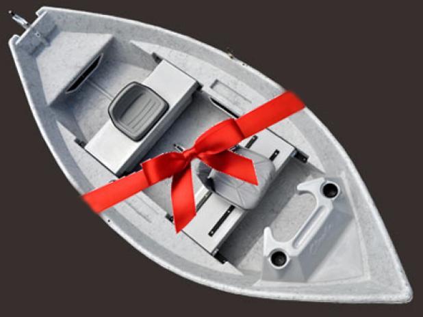 httpswww.fieldandstream.comsitesfieldandstream.comfilesimport2014importBlogPostembeddriftboatpresent.jpg