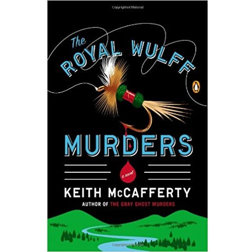 royal wulff murders keith mcafferty