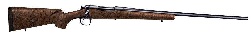 Remington Model 700 American Wilderness