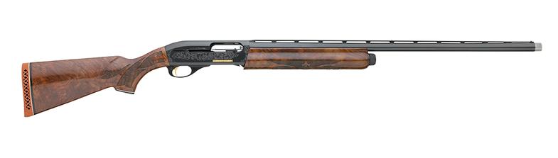semiauto shotgun