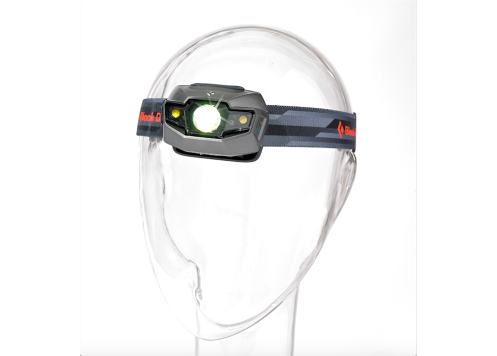Reader Test: 4 Top Headlamps Reviewed and Ranked