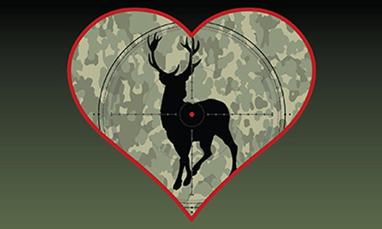 intelligence squared, hunting is conservation, hunting, anthony licata,