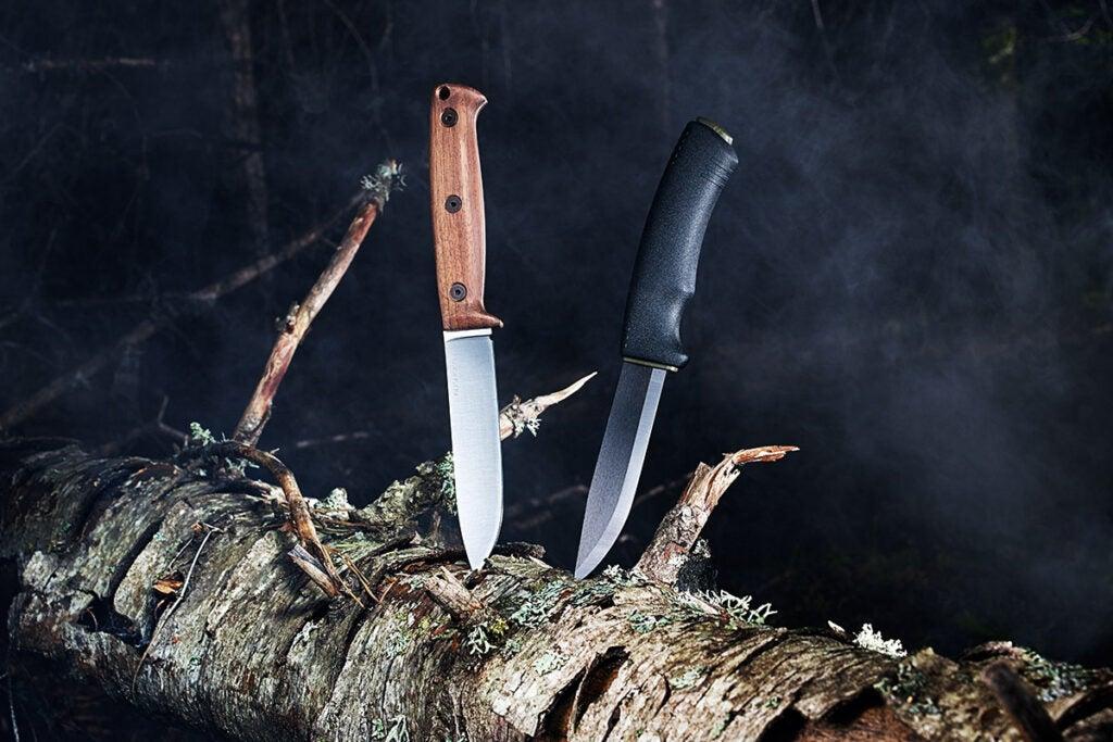 httpswww.fieldandstream.comsitesfieldandstream.comfilesimport20141428-FS-location-029-knives.jpg