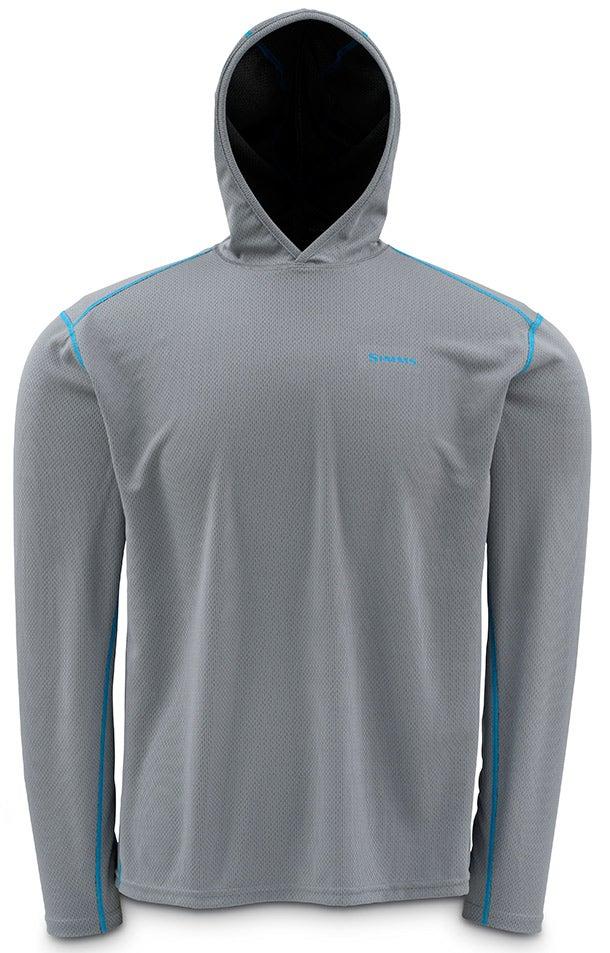 simms currents hoodies apparel
