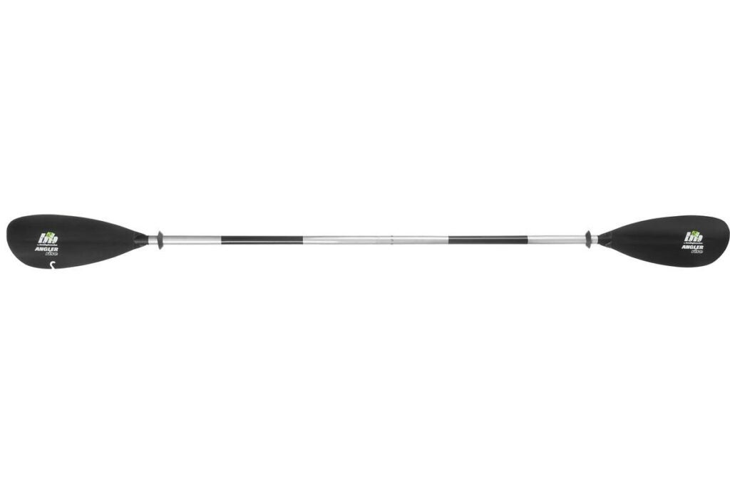 Bending Branches Angler Rise Paddle