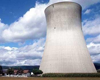 httpswww.fieldandstream.comsitesfieldandstream.comfilesimport2014importBlogPostembednuclear-power-plant-9igh.jpg