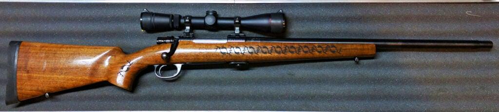 gunfight friday, hunting, guns, shootings, rifles, carved,