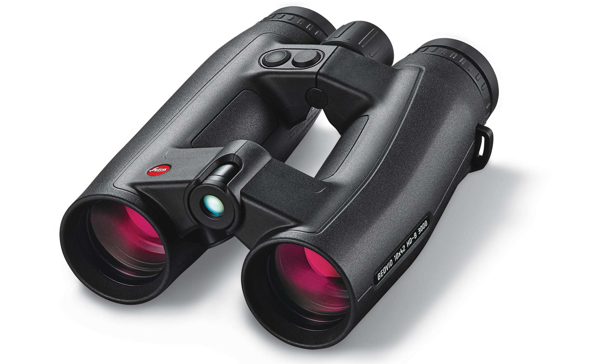 Leica Geovid HD-B 3000 10X42 Binocular