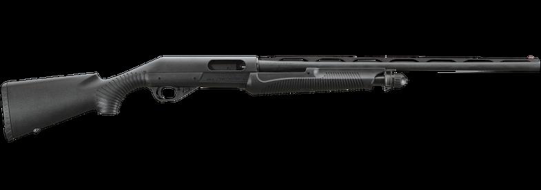 Budget Pump Shotguns: 870 vs M500 vs Nova vs SXP