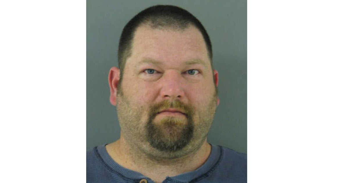 Delaware Man Faces 70 Deer Hunting, Firearms Charges