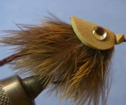 Tie Talk: Tying The Dirty Rat (Step-by-Step Photos)