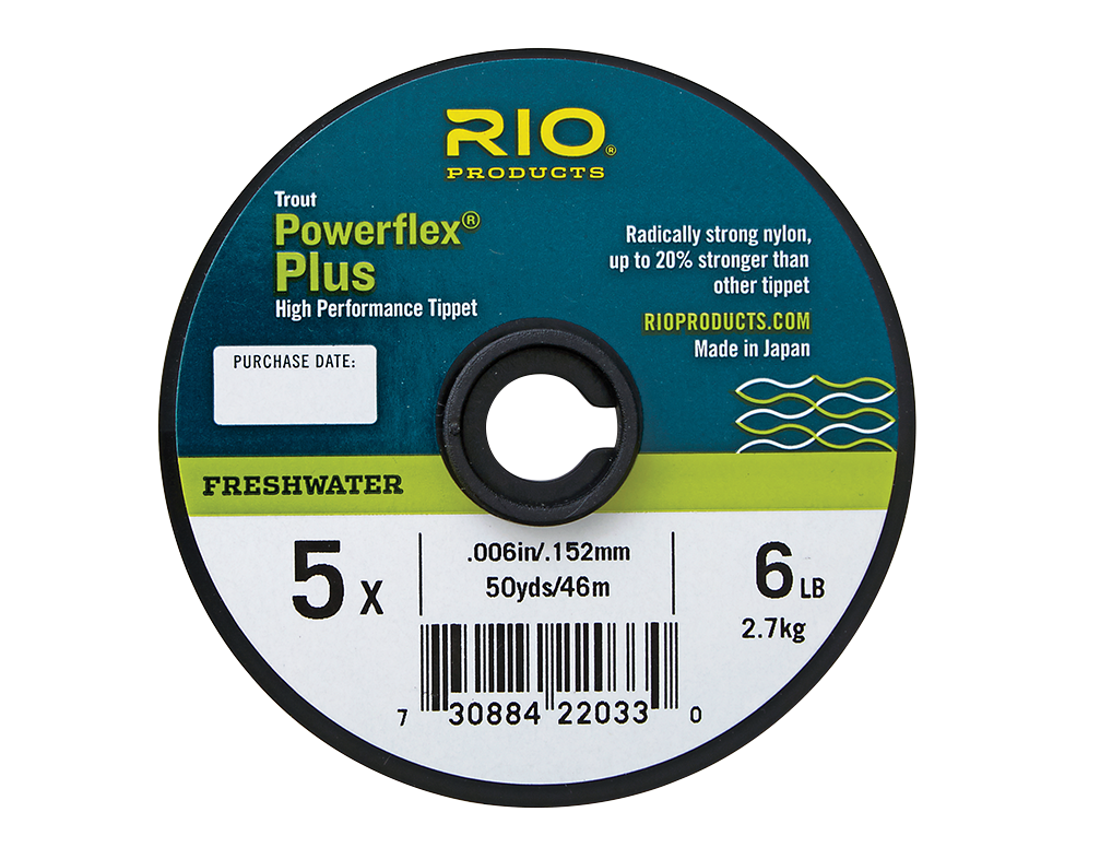 httpswww.fieldandstream.comsitesfieldandstream.comfilesimport2016gallery20160216_Rio_PowerflexPlus_Line_2.png
