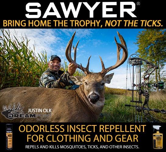 Sawyer Permethrin