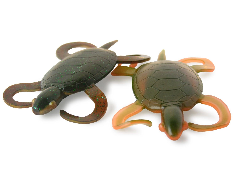 bombshell-turtle.jpg
