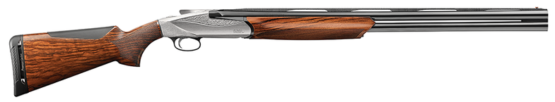 New Shotguns: Practical, Efficient, and Versatile