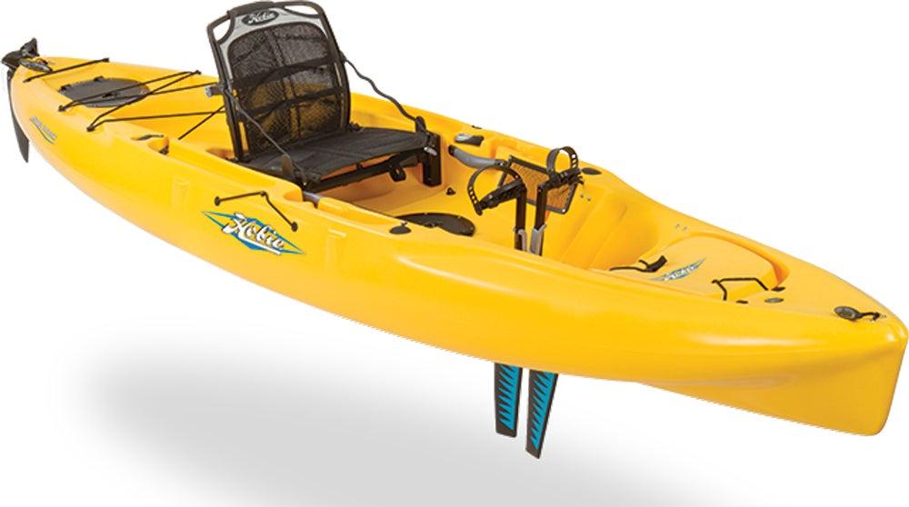 kayak fishing,