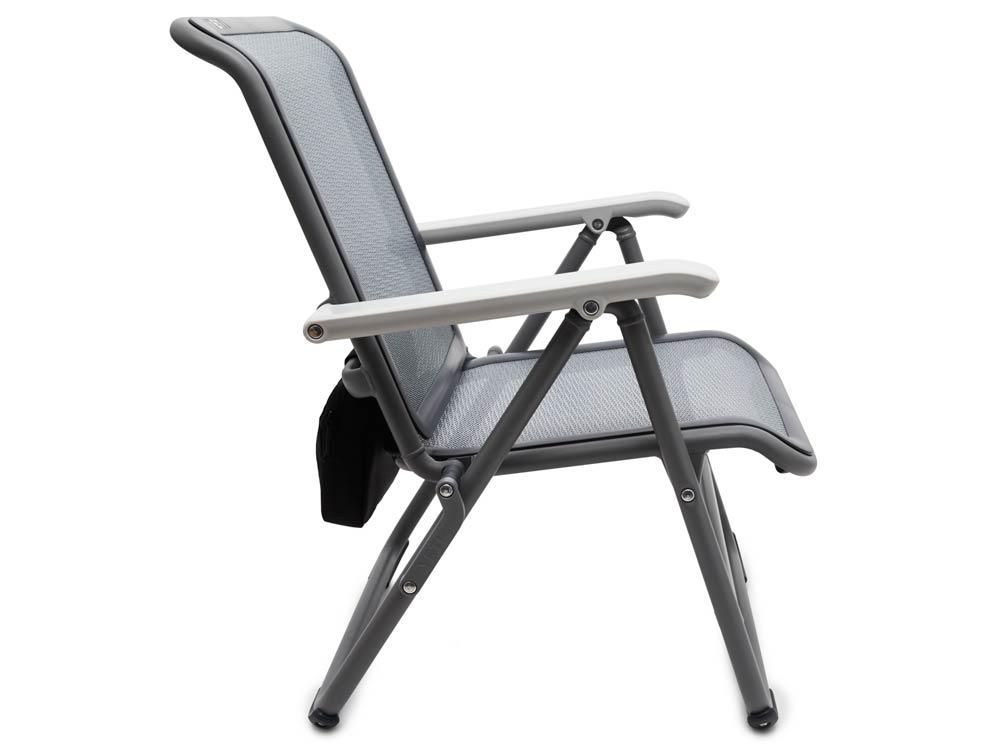 Yeti Honda Base Camp Chair