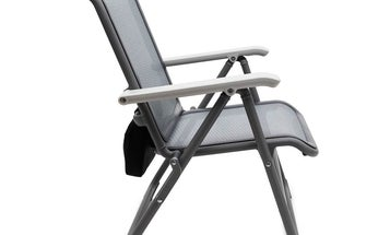 Gear Review: The Yeti Hondo Base Camp Chair