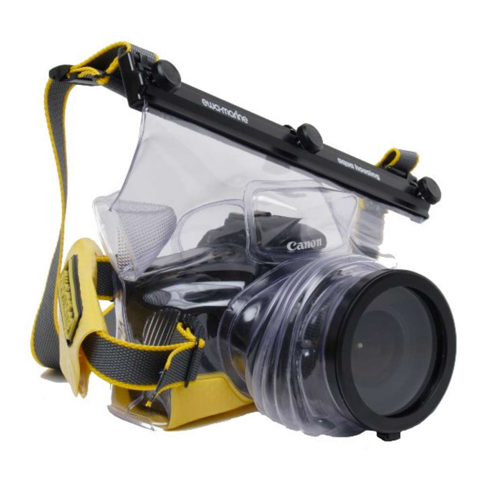 EWA marine bags