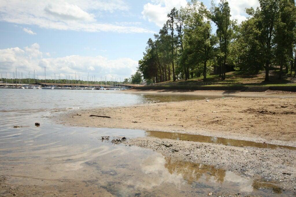 httpswww.fieldandstream.comsitesfieldandstream.comfilesimport2014importImage2012photo38356low_water.JPG