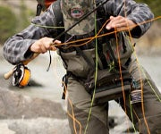 Caption Contest: Write the Best, Win a Gear Grab Bag