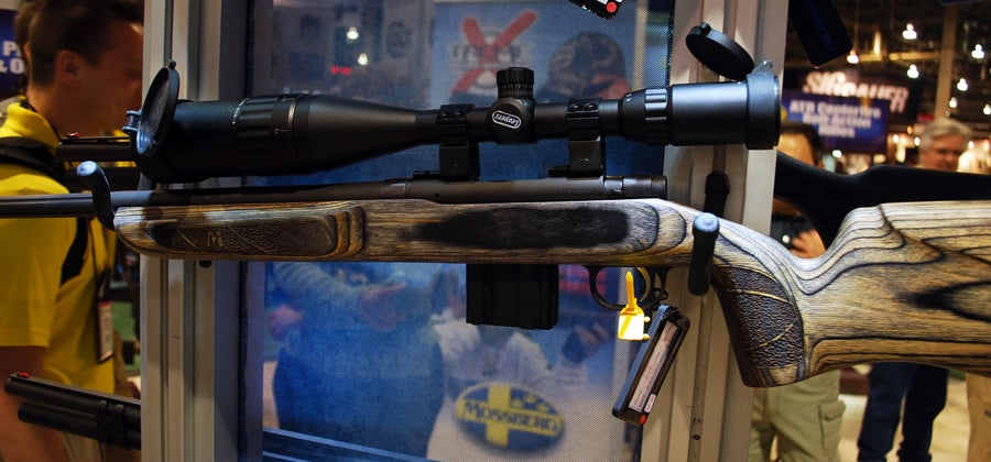 httpswww.fieldandstream.comsitesfieldandstream.comfilesimport2014importImage2012photo38356mossbergmvp.jpg