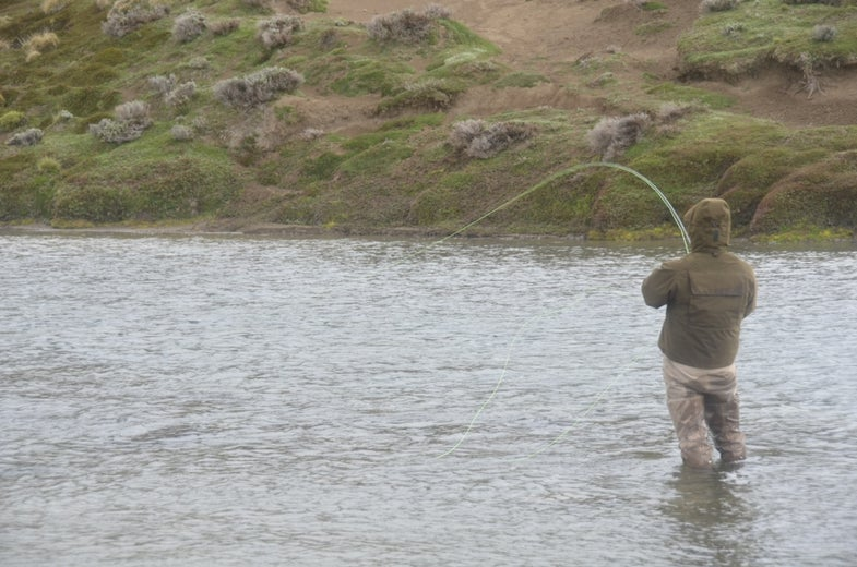 What's the Real Number of Fly Anglers in the United States?